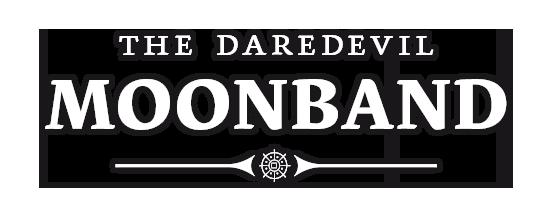 moonband-logo